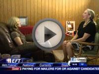Stephanie Rothman EFT Video